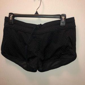 Nike | Sport shorts